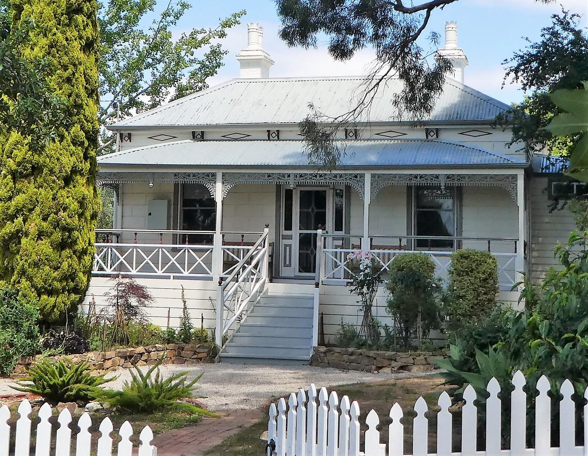 Fairbank House - Accommodation Yamba