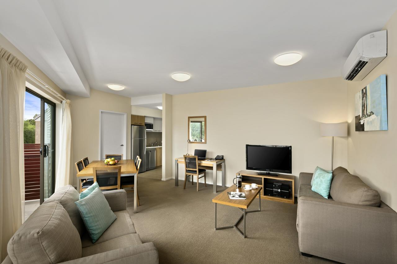 Quest Bendigo Central - Accommodation Yamba