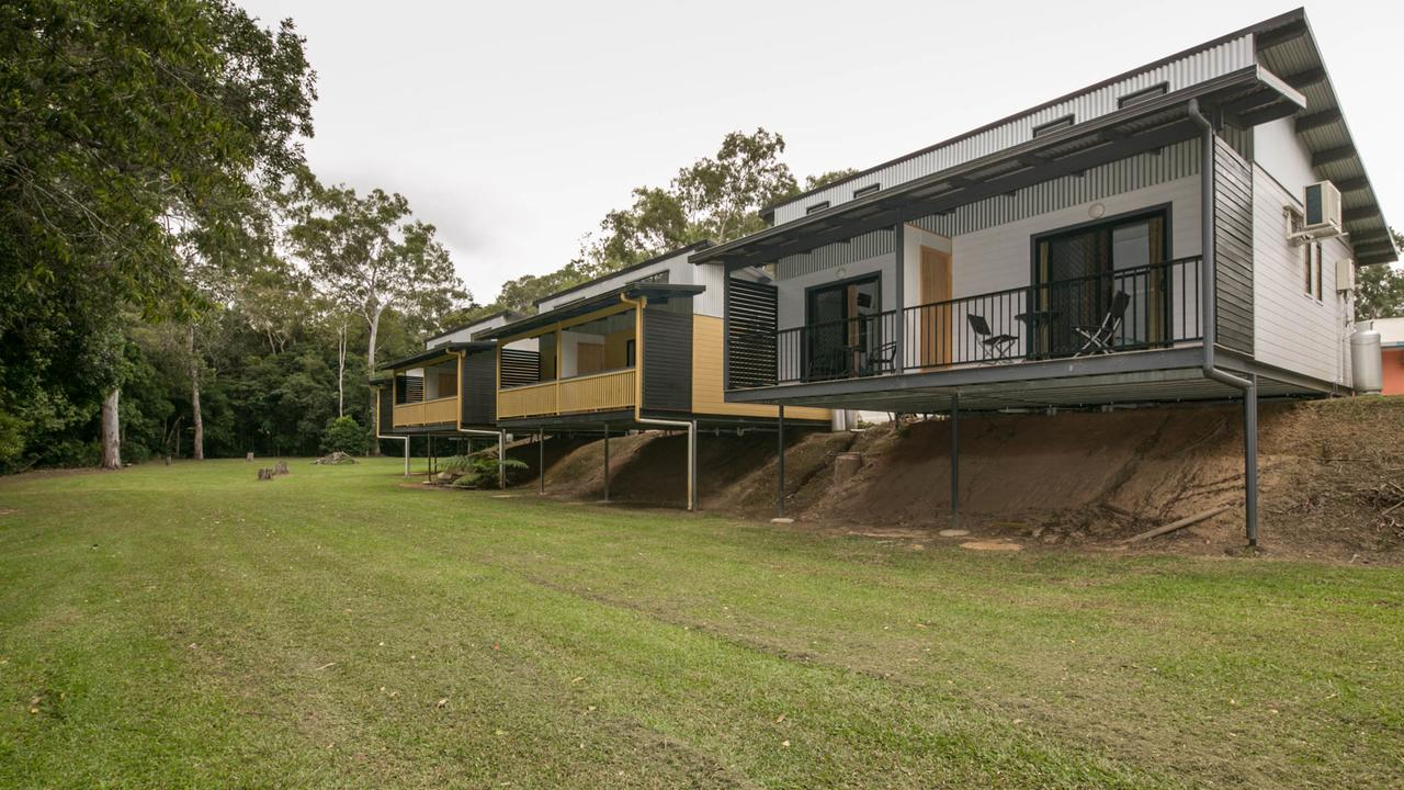 Speewah Country Tavern - Accommodation Yamba
