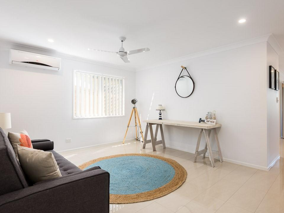 Briz Stays - Whites Road - Accommodation Yamba