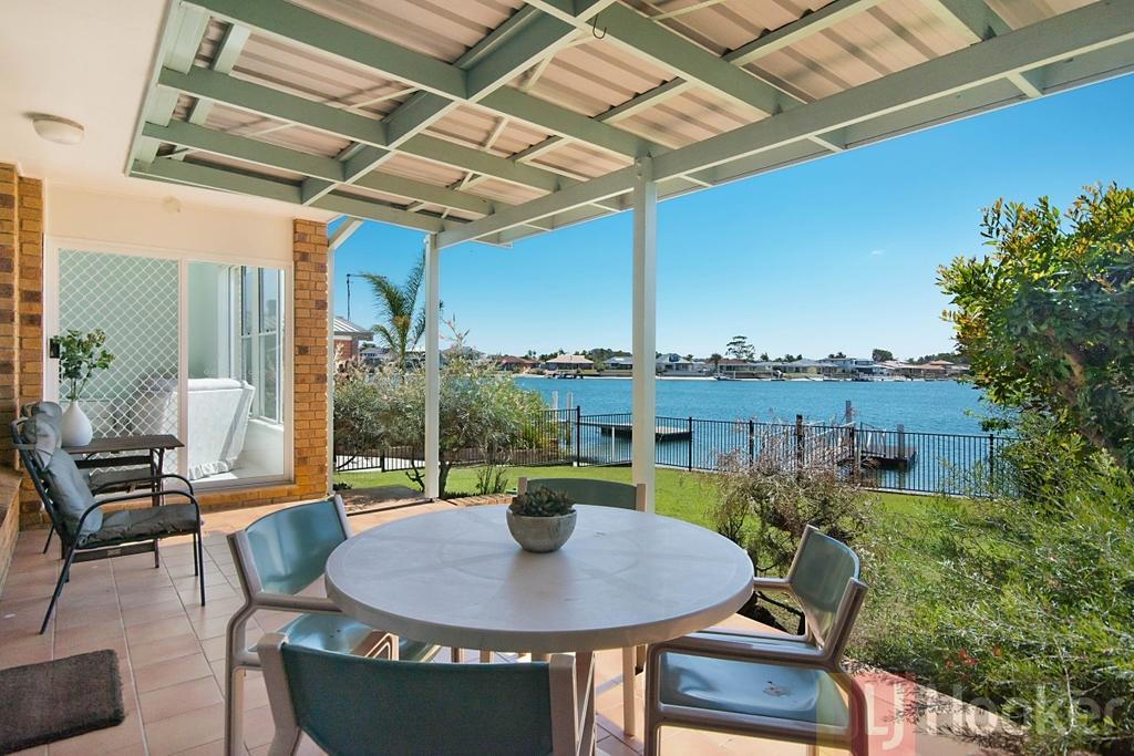21 Melaleuca Drive - Accommodation Yamba