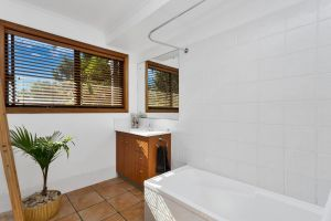 A PERFECT STAY - Jannah - Accommodation Yamba