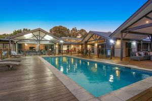 A PERFECT STAY - Lennox Unique Coastal Retreat - Accommodation Yamba