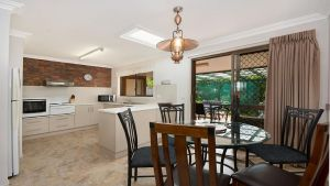 Alexander Palms - Accommodation Yamba