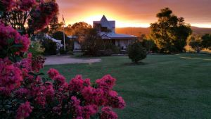 Birdhouse Cottage BB - Accommodation Yamba